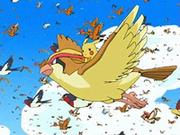 EP482 Pikachu volando con Pidgeot.png