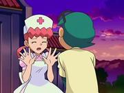 EP551 Enfermera Joy con Hamilton.png