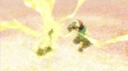 EP661 Ash acercándose a pikachu.jpg