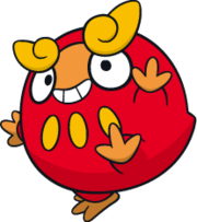 Darumaka (dream world).png