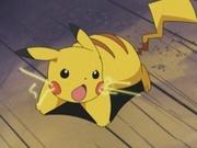 EP308 Pikachu de Ash.jpg