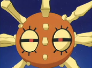 EP376 Solrock.png