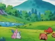 EP067 Pokémon en el corral (4).jpg
