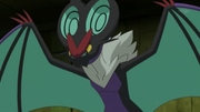 EP799 Noivern (2).png