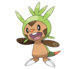 Chespin.png