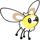 Cutiefly (dream world).png