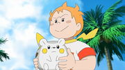 EP956 Togedemaru y Chris.png