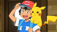 EP999 Ash y Pikachu.png