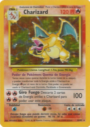 Charizard (Base Set TCG).png