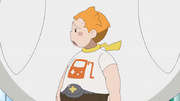 EP1026 Sophocles Chris.png
