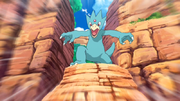 EP1049 Golduck.png