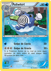 Poliwhirl (Puños Furiosos TCG).png
