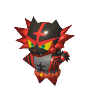 Incineroar Rumble.png