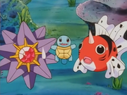 EP061 Starmie, Squirtle y Seaking.png