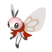 Ribombee HOME variocolor.png