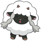 Wooloo (dream world) 2.png