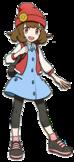 Entrenadora Pokémon Ga-Olé.png