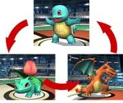 Cambio Pokémon Brawl.jpg