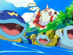 EP497 Whiscash, Goldeen, Wooper y Quagsire.png