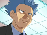 EP565 Helio (5).png