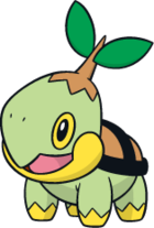 Turtwig (dream world).png