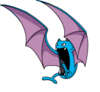 Golbat (anime SO) 2.png