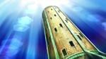 Torre Mistralton/Torre de Loza