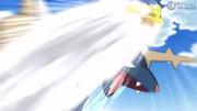 EP769 Pikachu de Ash usando ataque rápido.png