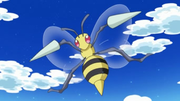EP786 Beedrill.png