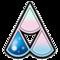 Medalla Lluvia.png