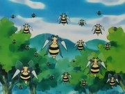 EP067 Beedrill.png
