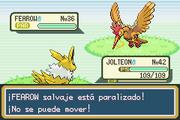 Pokémon paralizado RFVH.png