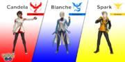 Líderes equipos Pokémon GO.png