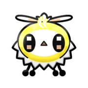 Cutiefly PLB.png