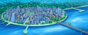 EP682 Ciudad Porcelana-Anime.png