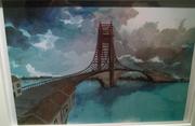Puente villa beta.png