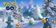 Navidad 2018 Pokémon GO.png