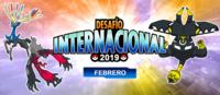 Evento Tapu Bulu variocolor del Desafío Internacional de febrero 2019.png