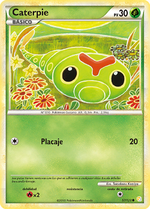 Caterpie (Heartgold & Soulsilver TCG).png
