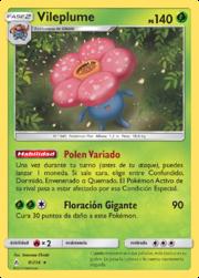 Vileplume (Vínculos Indestructibles TCG).png