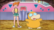 EP986 Misty y Psyduck.png
