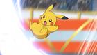 EP1096 Pikachu usando cola férrea.png