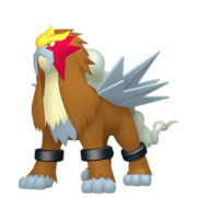 Entei HOME.png