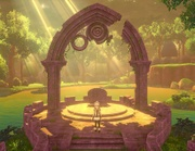 Altar de la espada y el escudo EpEc.jpg