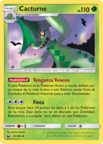Cacturne (Tormenta Celestial TCG).png