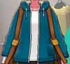 Chaqueta con capucha azul EpEc.jpg