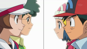 EP616.png