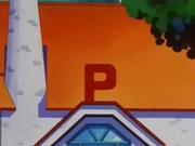 EP239 Centro Pokémon.png
