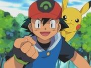 EP299 Ash y Pikachu.jpg