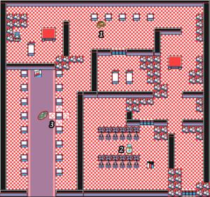 Mansion Pokémon-Planta Baja.png